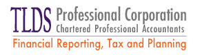 TLDS Professional Corporation